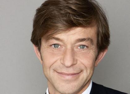 Renato Semerari, tarantino, nuovo amministratore delegato della Roberto Cavalli