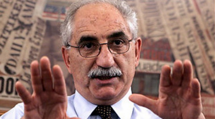 Armando Spataro, ecco un procuratore della repubblica che servirebbe a Taranto