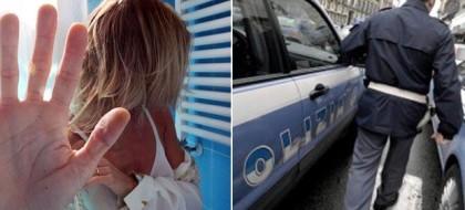 Due arresti per stalking dalla Polizia di Stato