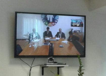 """Teleperformance: """"serve maggiore flessibilità per evitare la vendita delle sedi di Taranto"""""""