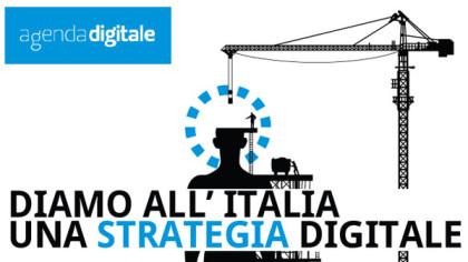Al via i bandi per ICT-Agenda Digitale e Industria sostenibile