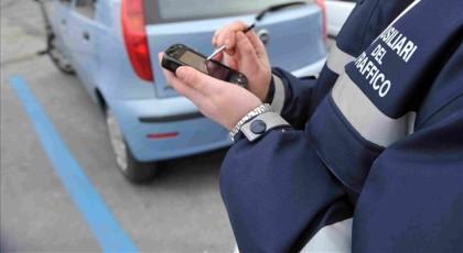 Ticket del parcheggio scaduto: il giudice annulla le sanzioni