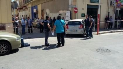 Sparatoria di Talsano. Arrestati dalla Polizia i responsabili