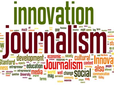 Una nuova rubrica per i cittadini ed i nostri lettori: Dillo al Corriere del Giorno
