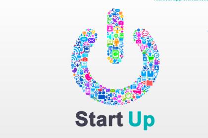 Online il portale nazionale per i finanziamenti alle start-up