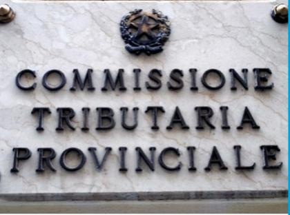 """Le Commissioni Tributarie annullano le cartelle esattoriali firmate dai dirigenti """"illegittimi"""""""