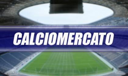 Calciomercato, la rassegna stampa dei principali quotidiani italiani