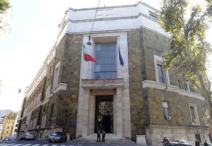 Piattaforme petrolifere: mercoledì il sottosegretario on. Vicari riceve i presidenti di Basilicata, Calabria e Puglia