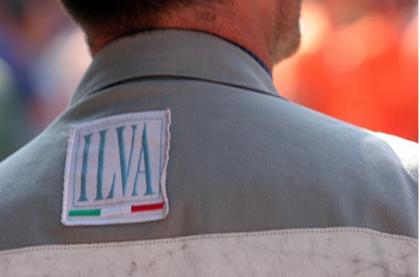 Ilva, il blocco del siderurgico di Taranto sarebbe una catastrofe nazionale