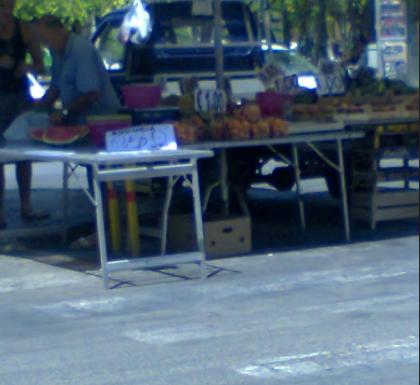 Ecco come (non) lavorano i dipendenti municipali della Polizia Locale ed all' AMIU di Taranto…