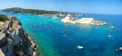 """Sul web la Puglia regina incontrastata delle vacanze 2015. L'assessore Gianni Liviano: """"momento positivo"""""""