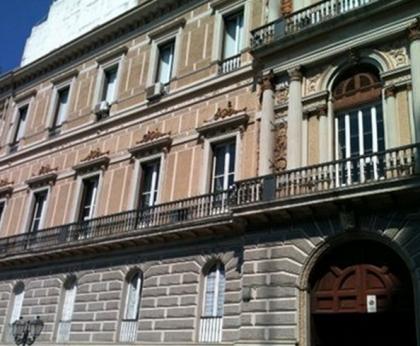 """Il 1° settembre si firma l' accordo per l' Istituto """"Paisiello"""" di Taranto"""