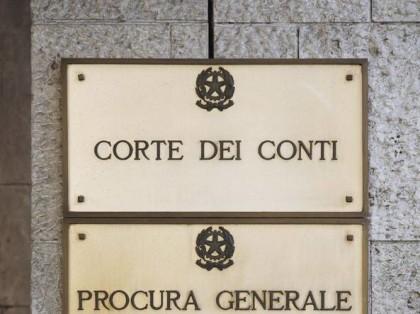 Corte dei Conti: pressione fiscale dei Comuni  al limite, +22% in 3 anni