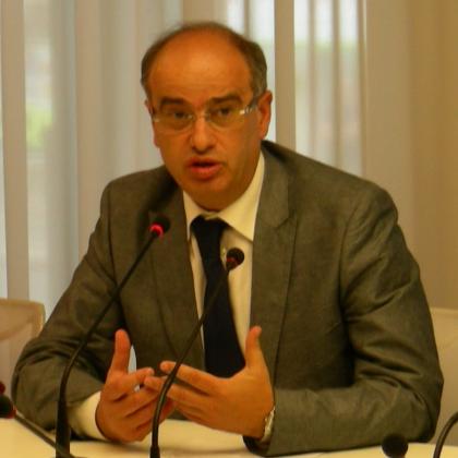 """Conservatori e Riformisti Puglia: """"Expo si, ma un milione di euro merita qualche spiegazione…."""""""