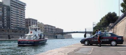 """Carabinieri: operazione """"Ferragosto Sicuro"""""""