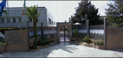 Confindustria:  la Camera di Commercio di Taranto va sostenuta e rilanciata in nome della tutela e della valorizzazione dello stesso territorio jonico.