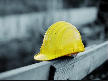 Ance: sostegno al sit-in  dei sindacati per la crisi nell'edilizia