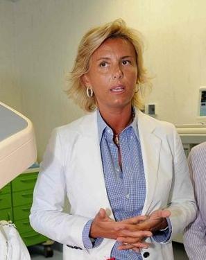 La Regione Puglia dovrà risarcire Lea Cosentino, per licenziamento illegittimo