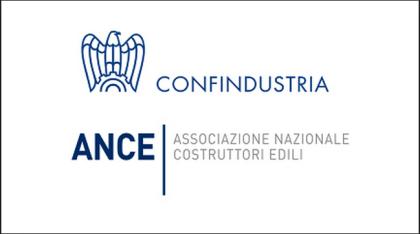 L' ANCE interviene sull' azzeramento della Giunta Comunale di Taranto