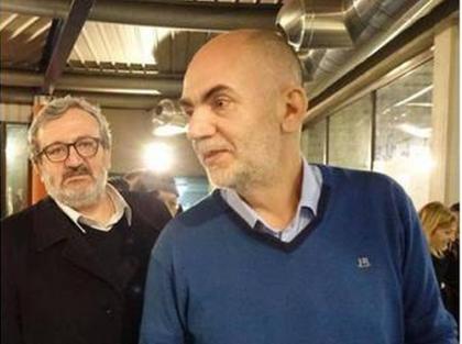 Regione Puglia,  Emiliano ha accettato le dimissioni di Gianni Liviano da assessore