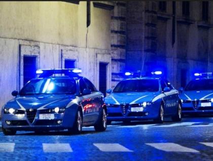 Ed a Taranto si spara ancora. Cosa aspettano le Forze dell' ordine a presidiare la città ?