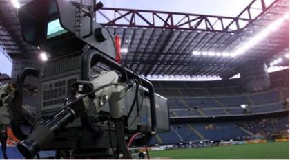 Inchiesta sui diritti televisivi del calcio, perquisite  sedi di società di serie A e B