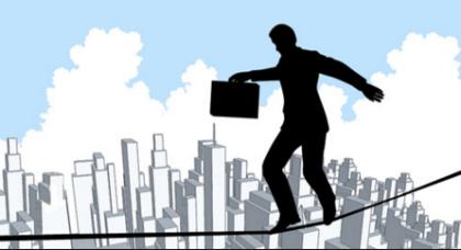 Cassazione: I commercialisti sono responsabili anche per un mancato consiglio