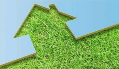 Enel Energia ed Anci insieme per l' efficienza energetica