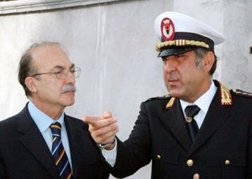 """2 NOVEMBRE :  LA """"VERGOGNA"""" ( DOCUMENTATA ! ) DELLA POLIZIA LOCALE DI TARANTO"""