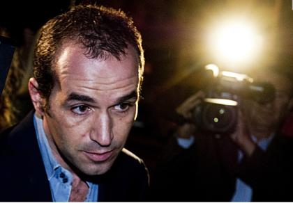 Escort & Berlusconi: 7 anni e 10 mesi a Tarantini e 16 mesi a Sabrina Began