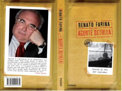 """Le motivazioni della mia assoluzione dalla querela di Renato Farina (alias """"Betulla""""), il giornalista sul libro paga dei Servizi Segreti """"deviati"""""""