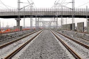 Acquistata la Rete elettrica di Fs da Terna per 750 milioni di euro