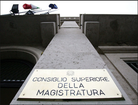 Procura antimafia, oggi il Csm nomina Federico Cafiero de Raho
