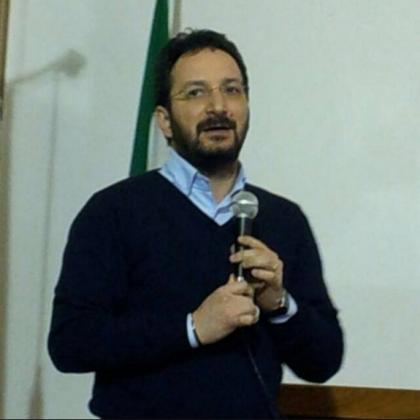 """Mazzarano (Pd) : """"Svolta importante contro i reati ambientali """""""