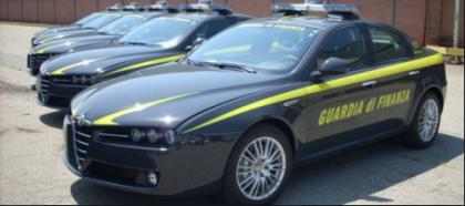 La Guardia di Finanza di Taranto sequestra 2 milioni di euro ad un usuraio