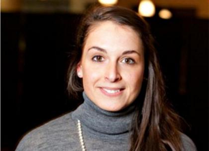 Valeria Solesin persona dell'anno per l'Espresso: è lei il volto di una generazione