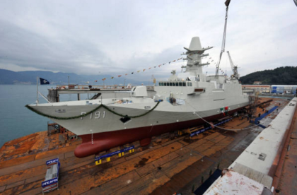 Accordo militare Italia-India fra aziende statali. Ma i due governi litigano ancora sui marò