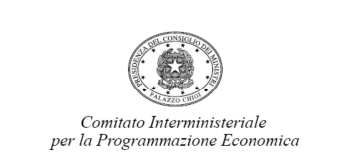 Approvato dal Cipe il contratto istituzionale per Taranto. Dopo la firma, in arrivo 864 milioni di euro
