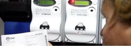 Dal primo gennaio bollette di elettricità e gas meno care