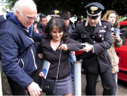 Quarto, perquisita dai Carabinieri  la casa del sindaco M5S ed il municipio
