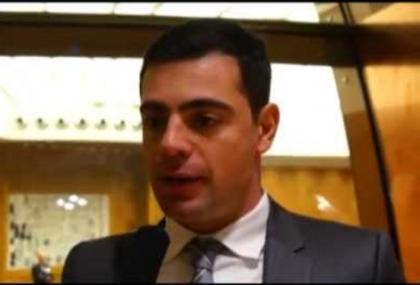 Il pugliese Blasi nuovo coordinatore nazionale dei Corecom