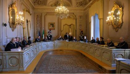 Consulta, sì a referendum sulle Trivelle. La Corte Costituzionale  ammette referendum su durata autorizzazioni