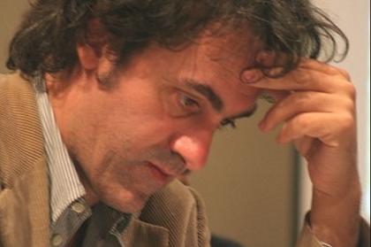 Angelo Bonelli lascia il Consiglio comunale di Taranto