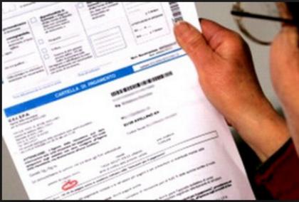 Sentenza del tribunale di Taranto: la cartella di pagamento non si notifica per raccomandata a.r.