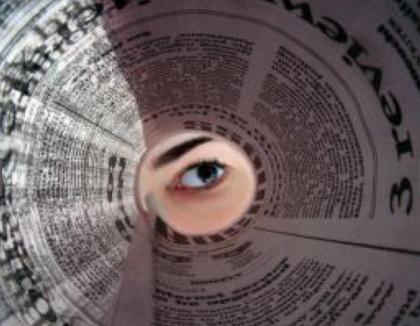 L'Informazione sul web  batte la carta stampata quanto a credibilità ed attendibilità
