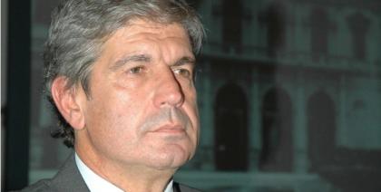 Il barese Ambrosi è il nuovo vicepresidente nazionale di Confcommercio: riceverà la delega al Mezzogiorno