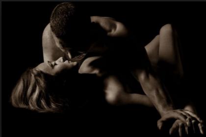 La Cassazione: se lei non vuol fare sesso, il marito può andarsene con l'amante