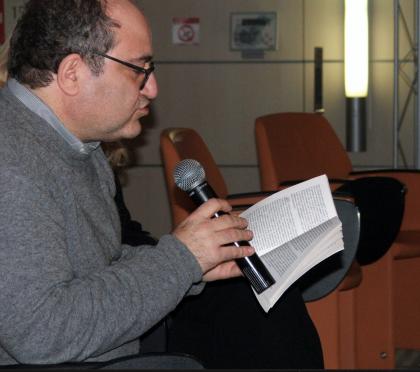 La Lumsa difende ancora una volta…. il suo direttore Don Antonio Panico. Ma la verità è ben altra.