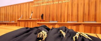 Bocciata la legge Pinto, troppi tre anni per l'equa riparazione in primo grado