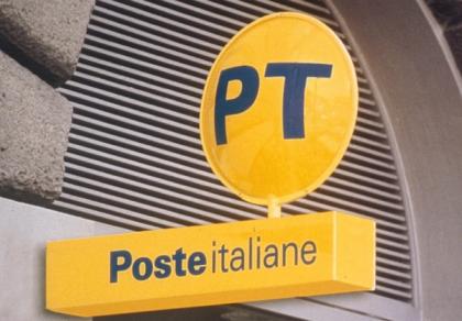 Riaprono gli Atm delle Poste in Puglia ed in provincia di Matera